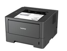 brother printer hl 5470dw manual