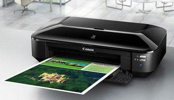 Smuk A3 printere & kopimaskiner KT-98