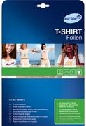 T shirt transfer papir visitkort og labels for Avery t shirt transfer paper for laser printers